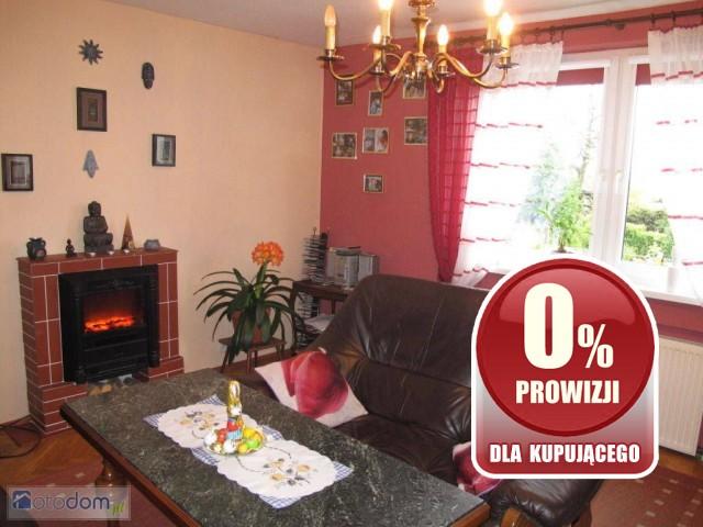 Dom na sprzedaż Łagów - 1