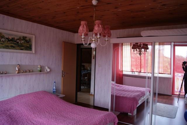 Dom na sprzedaż Łagów - 6