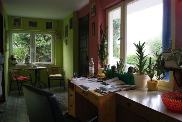 Dom na sprzedaż Łagów - 4