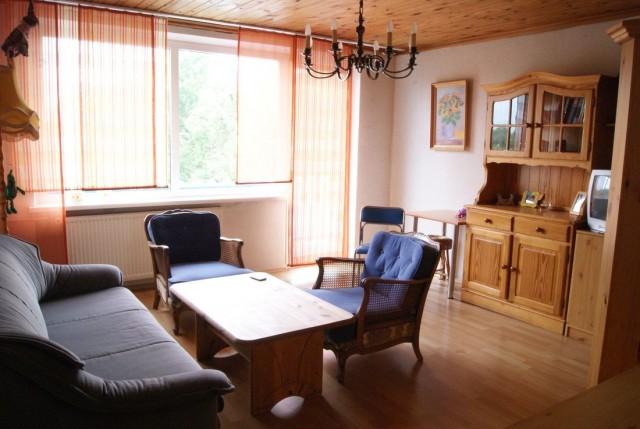 Dom na sprzedaż Łagów - 5