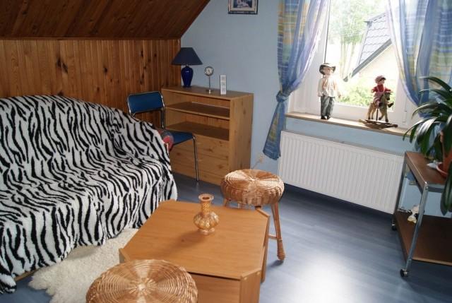 Dom na sprzedaż Łagów - 8