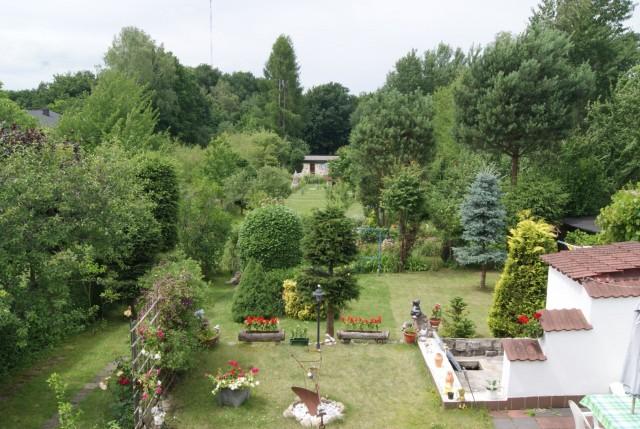Dom na sprzedaż Łagów - 7
