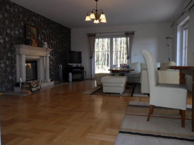 Dom na sprzedaż Łubniany - 3
