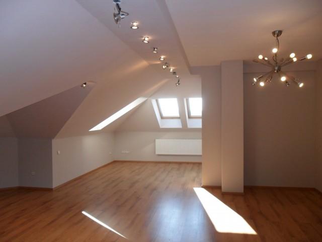 Dom na sprzedaż Łubniany - 10