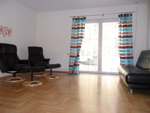 Dom na sprzedaż Łubniany - 13