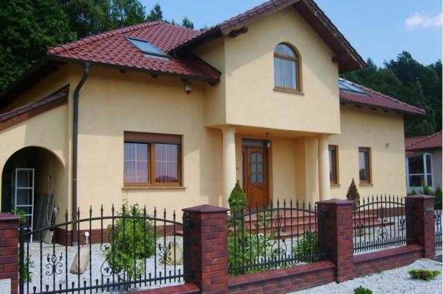 Dom na sprzedaż Łubniany - 14