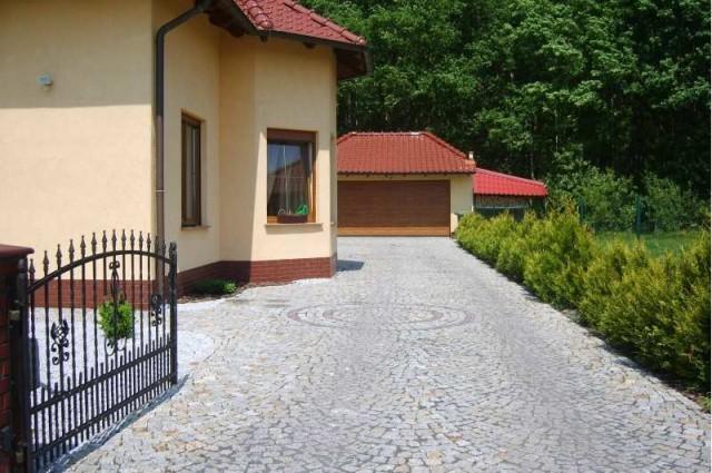 Dom na sprzedaż Łubniany - 15