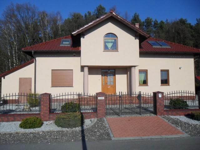Dom na sprzedaż Łubniany - 16