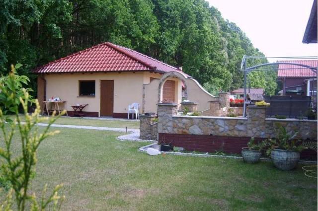 Dom na sprzedaż Łubniany - 17