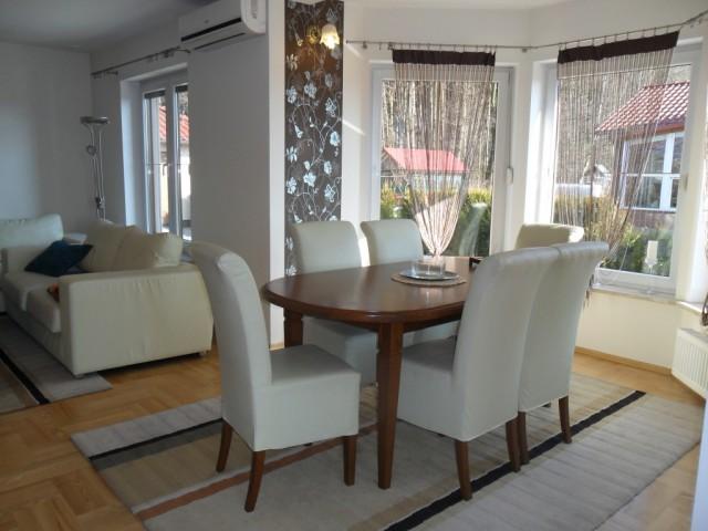Dom na sprzedaż Łubniany - 2