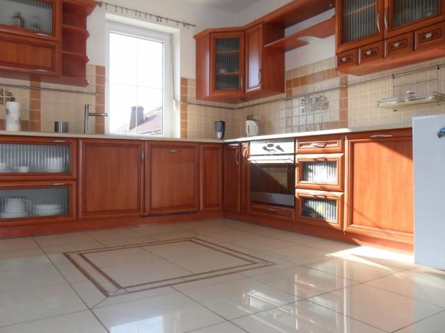 Dom na sprzedaż Łubniany - 5