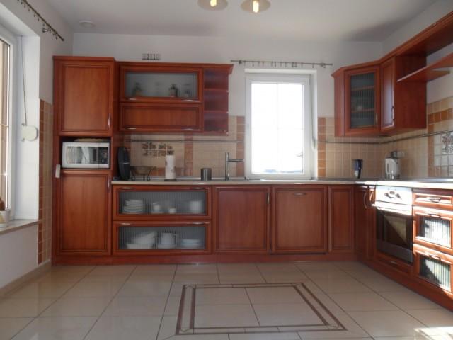 Dom na sprzedaż Łubniany - 6