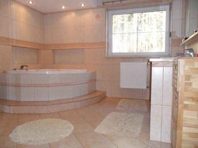 Dom na sprzedaż Łubniany - 8