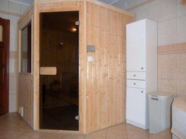 Dom na sprzedaż Łubniany - 9
