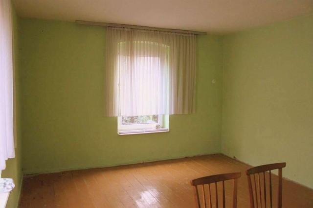 Dom na sprzedaż Ściborowice - 4