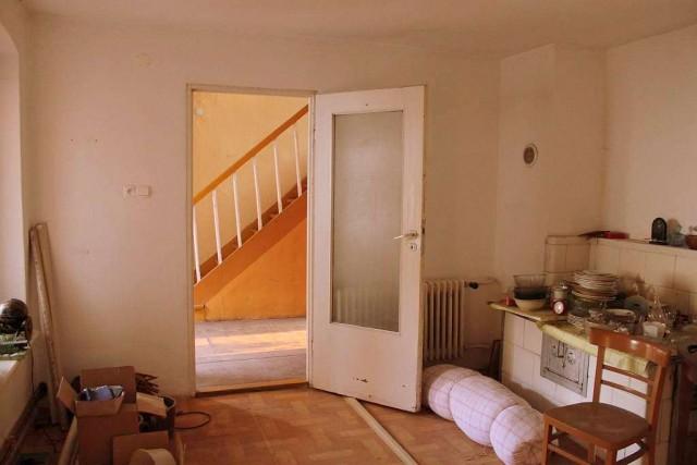 Dom na sprzedaż Ściborowice - 5