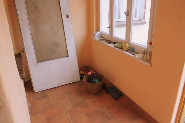 Dom na sprzedaż Ściborowice - 10