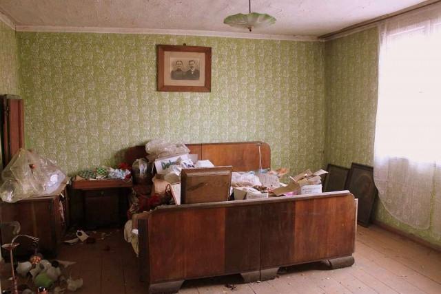 Dom na sprzedaż Ściborowice - 7