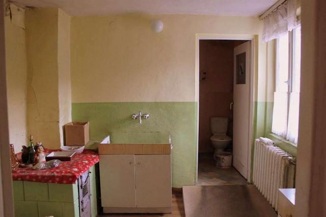 Dom na sprzedaż Ściborowice - 8