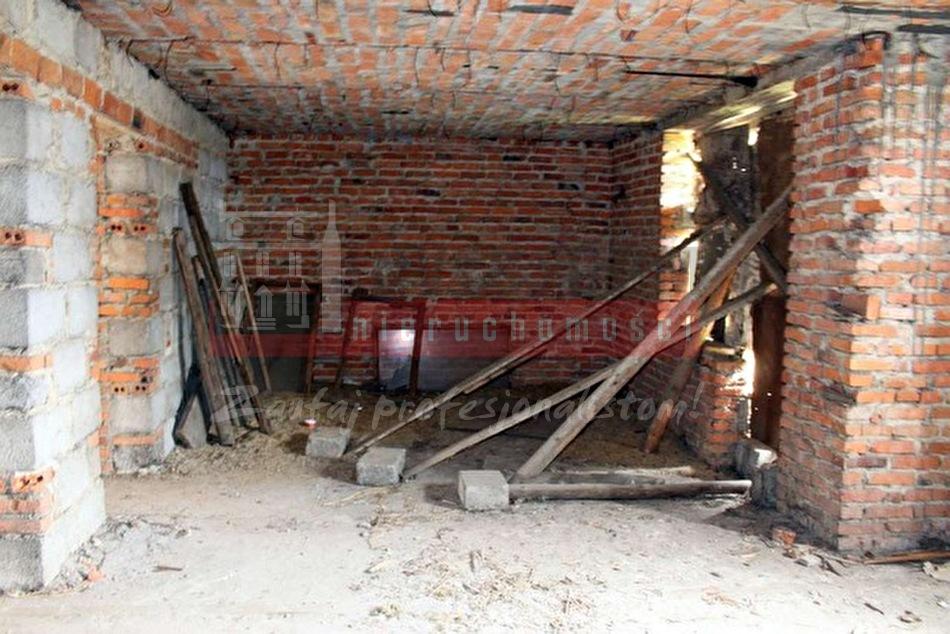 Dom na sprzedaż Ścigów - 6