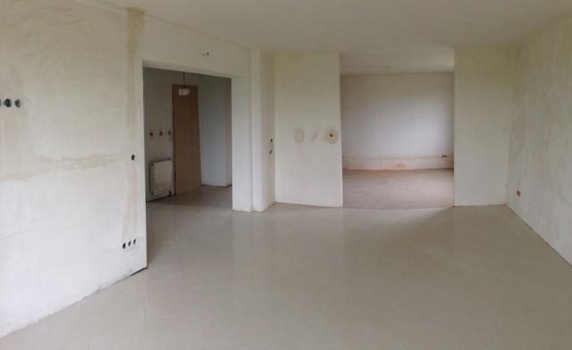 Dom na sprzedaż Śmiechowice - 4