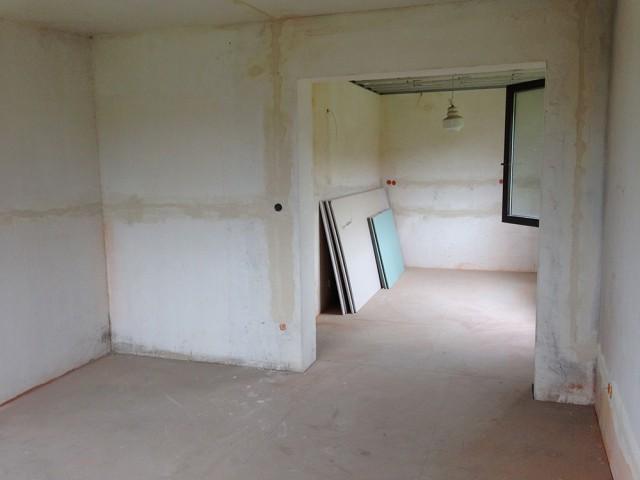 Dom na sprzedaż Śmiechowice - 6