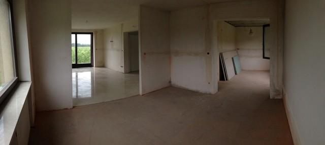 Dom na sprzedaż Śmiechowice - 7