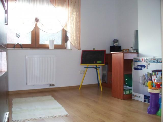 Dom na sprzedaż Świercze k/Olesna - 11
