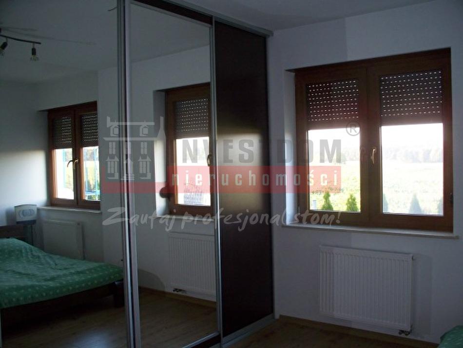 Dom na sprzedaż Świercze k/Olesna - 6