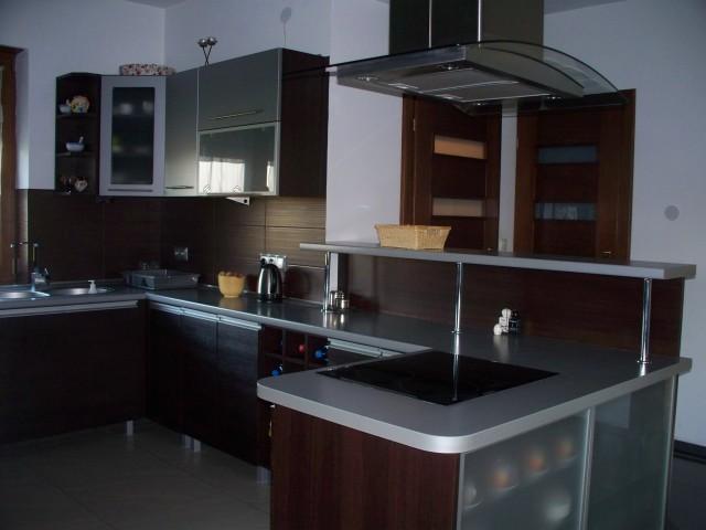 Dom na sprzedaż Świercze k/Olesna - 5