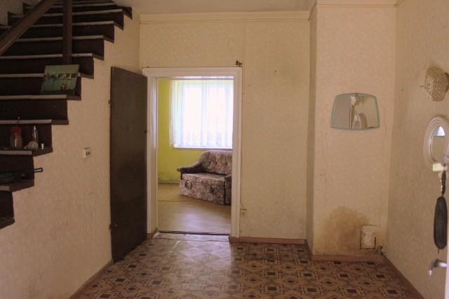 Dom na sprzedaż Żywocice - 11