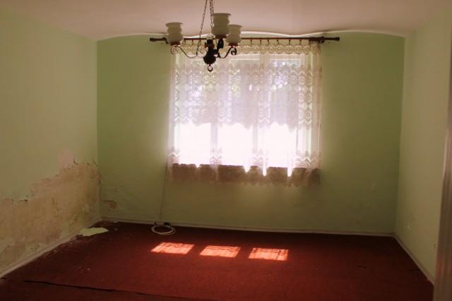 Dom na sprzedaż Żywocice - 7