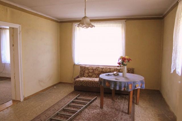 Dom na sprzedaż Żywocice - 4