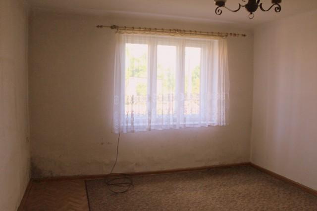 Dom na sprzedaż Żywocice - 5