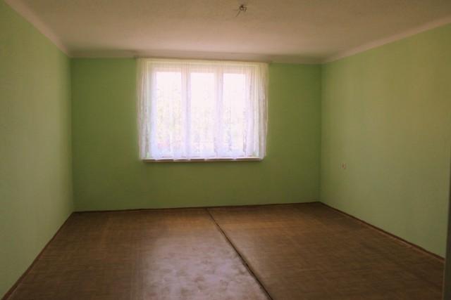 Dom na sprzedaż Żywocice - 10