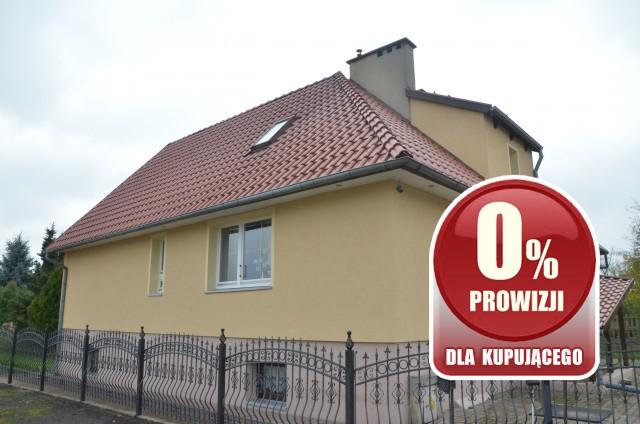 Dom  sprzedaż