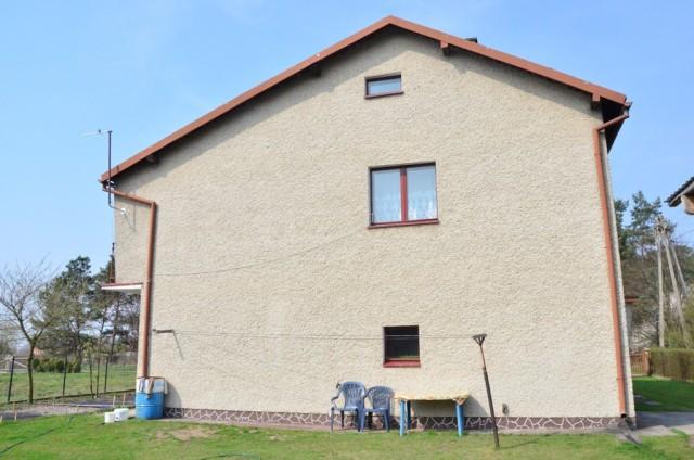 Dom na sprzedaż  - 12
