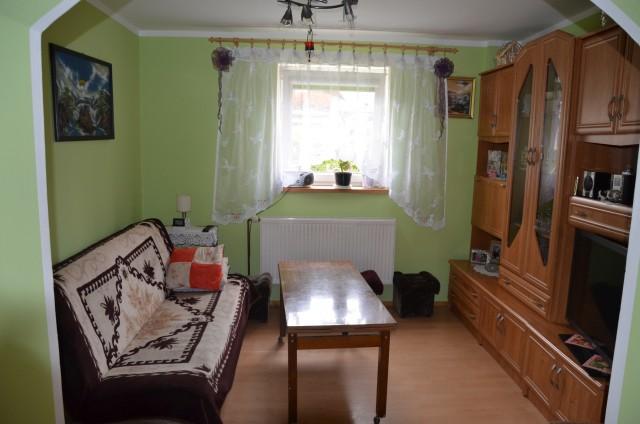 Dom na sprzedaż  - 11