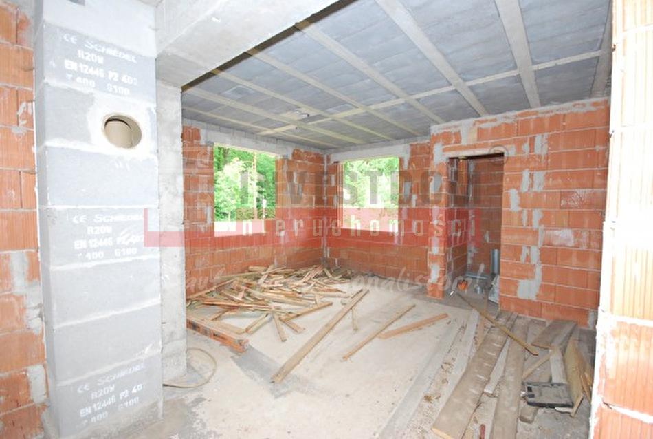 Dom na sprzedaż  - 3