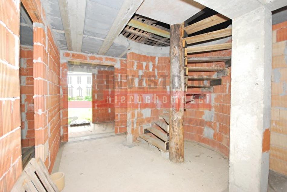 Dom na sprzedaż  - 4