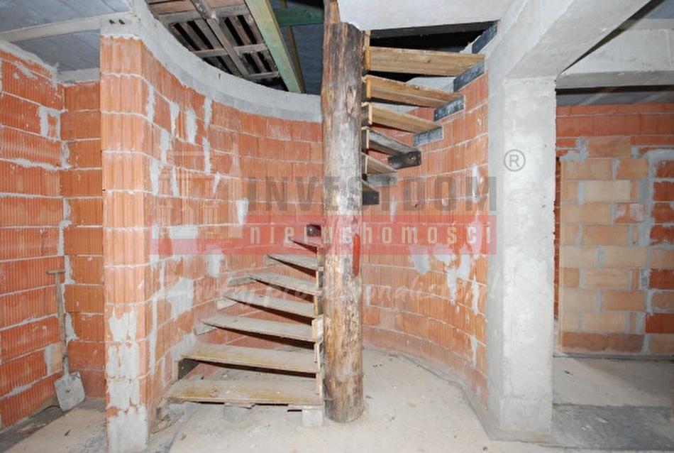 Dom na sprzedaż  - 7