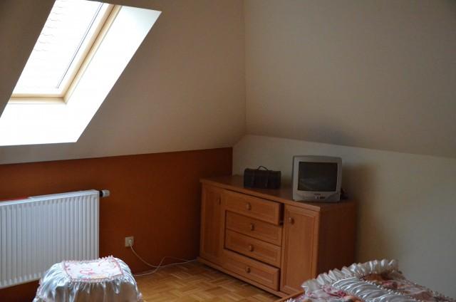 Dom na sprzedaż  - 8