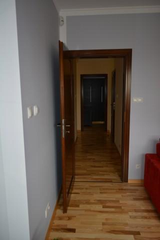 Dom na sprzedaż  - 9