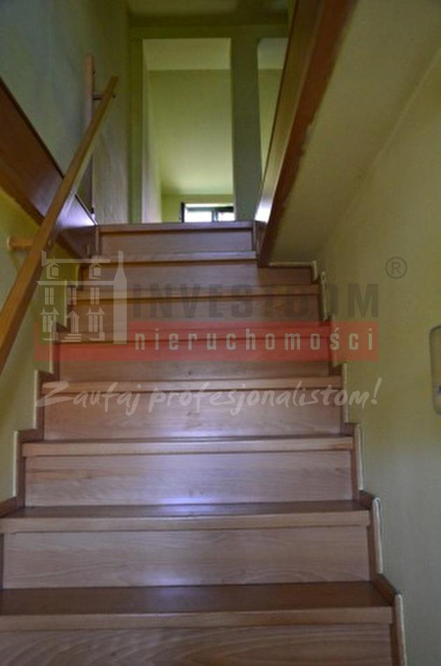 Dom na sprzedaż  - 2