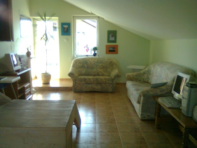 Dom na sprzedaż  - 5