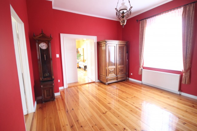 Dom na sprzedaż  - 10