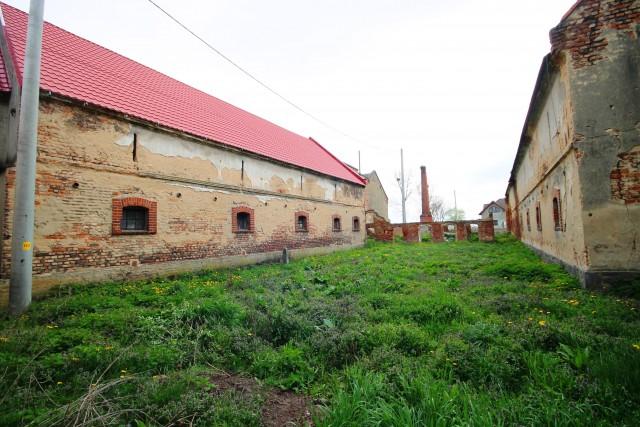 Dom na sprzedaż Bąków - 5