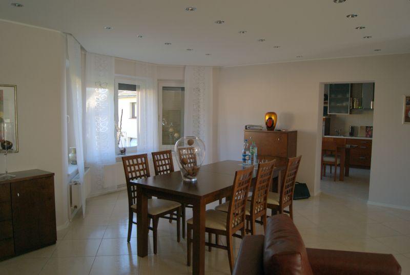 Dom na sprzedaż Biała - 7