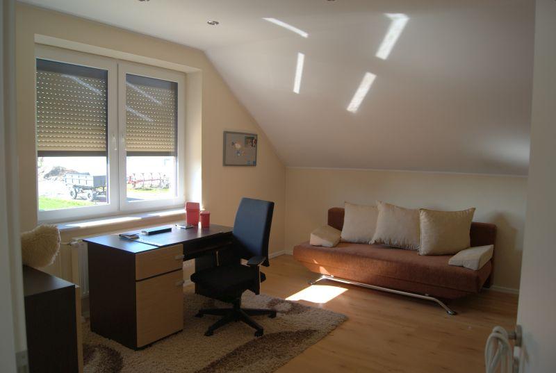 Dom na sprzedaż Biała - 12