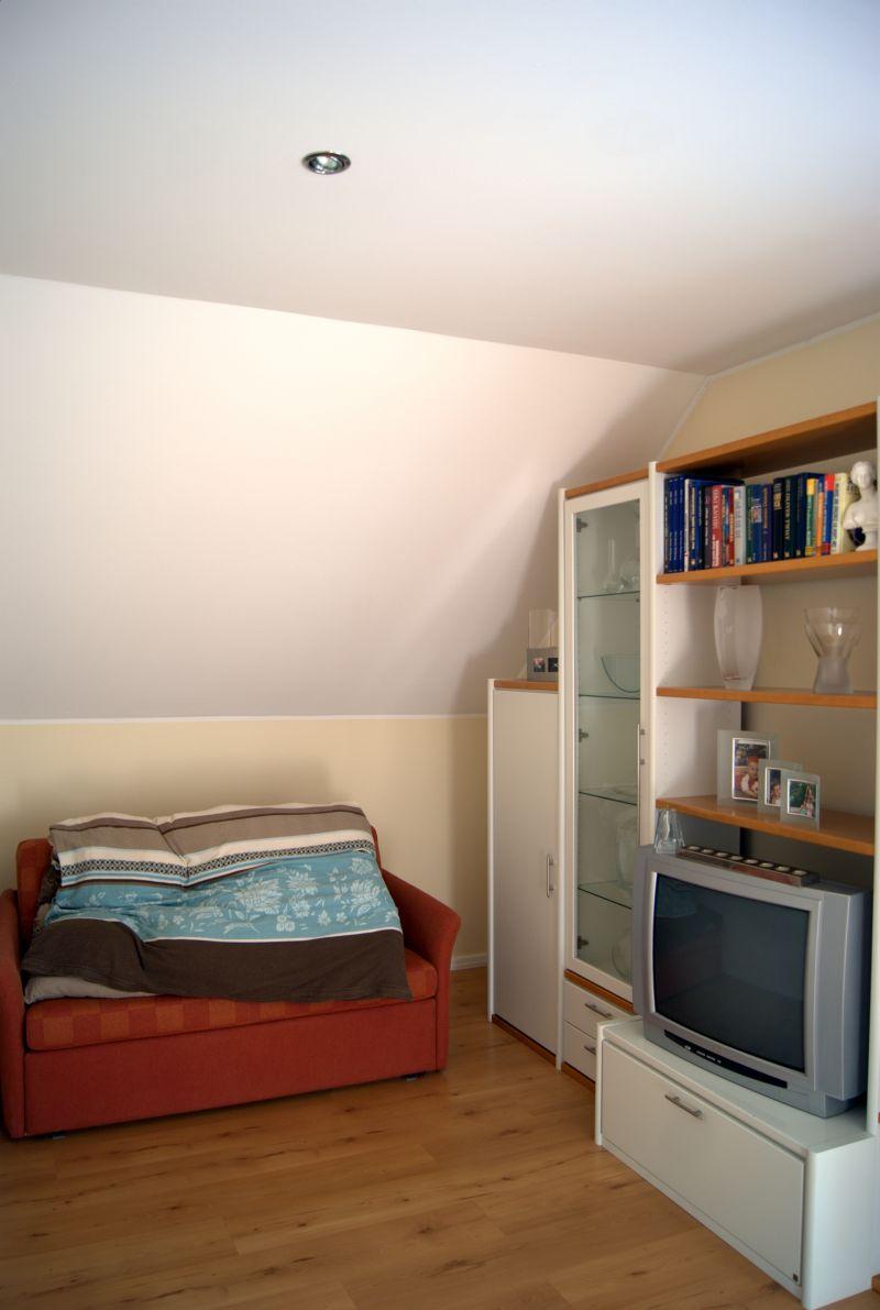 Dom na sprzedaż Biała - 13